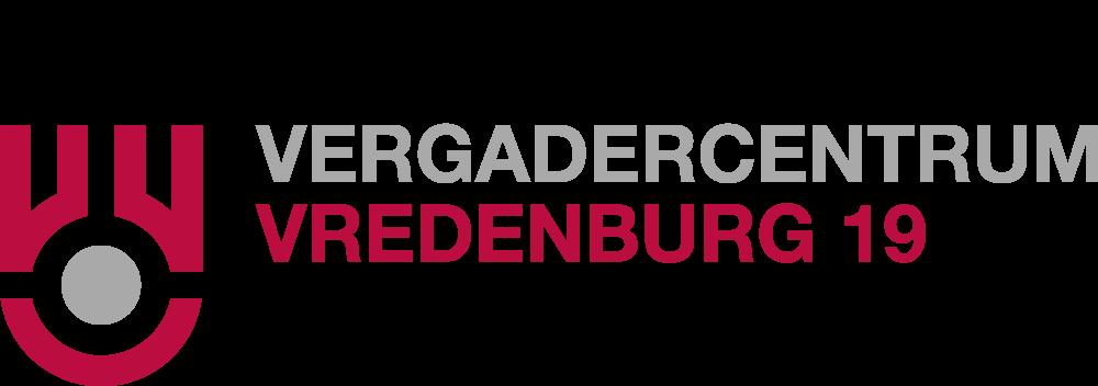 Vergaderlocatie Vergadercentrum Vredenburg